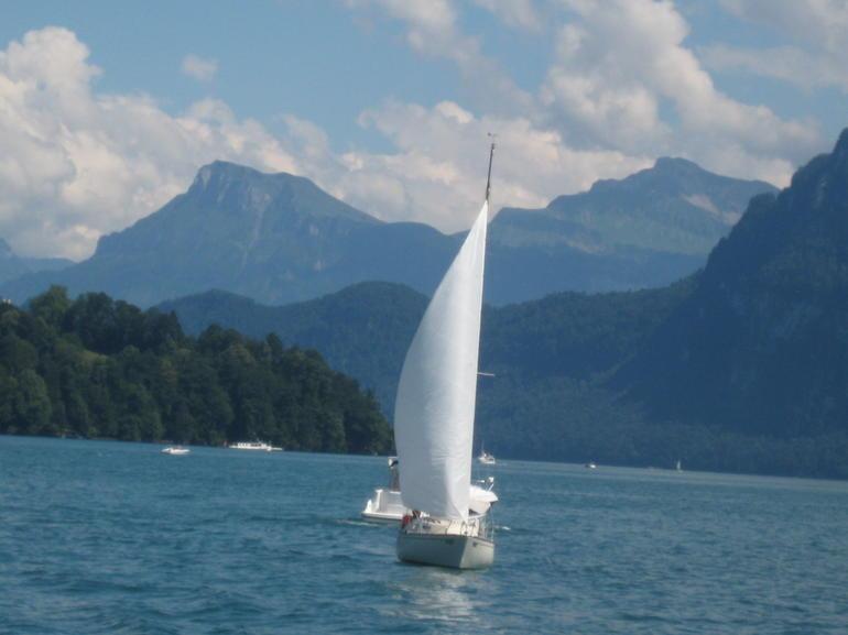 IMG_2999 - Lucerne