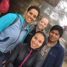 4-Day Classic Machu Picchu Inca Jungle Trek, Cusco, PERU