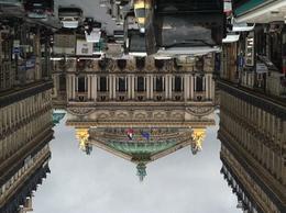 Paris City Tour , Jeff Yanogacio C - October 2012