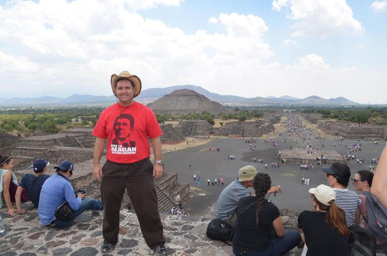 mexique-pyramide-de-la-lune