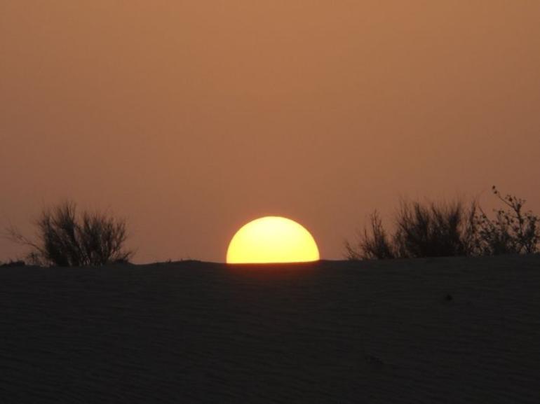 SAM_4101 - Dubai