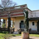 Excursão de dia inteiro em uma estância em San Antonio de Areco saindo de Buenos Aires, Buenos Aires, ARGENTINA