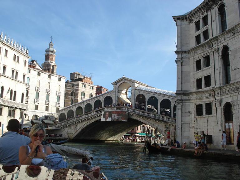 DSC01310 - Venice