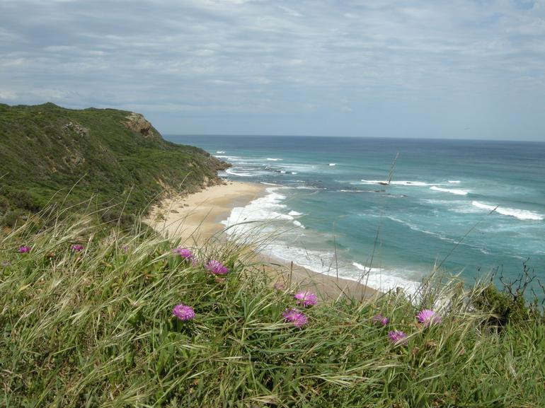 Great Ocean Road - Melbourne