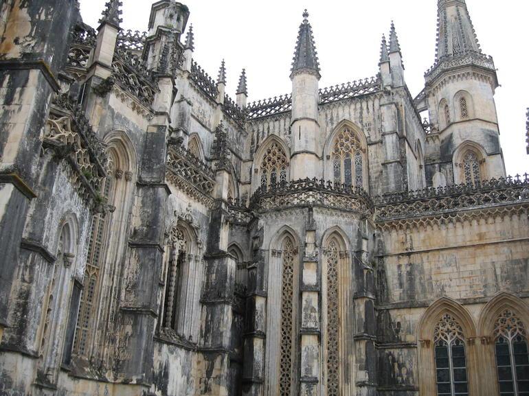 IMG_0568 - Lisbon
