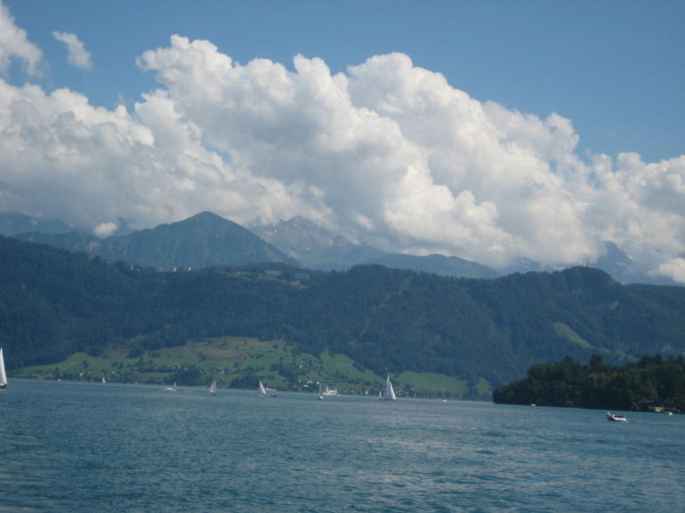 IMG_3002 - Lucerne