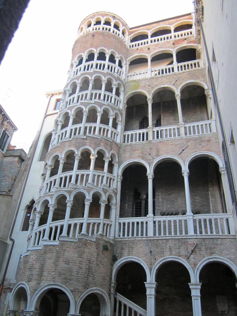 IMG_3051 - Venice