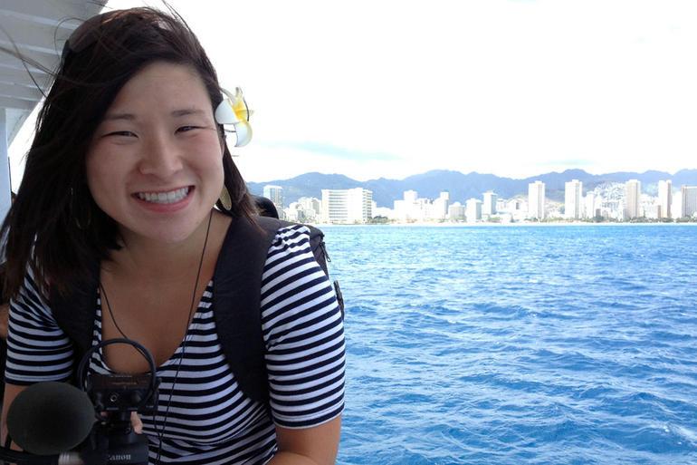 Oahu Atlantis Submarine Adventure - Oahu