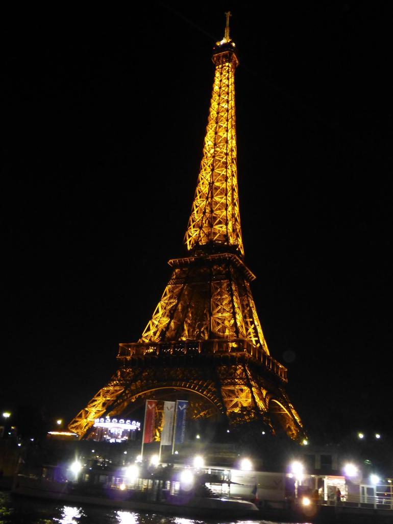 P1000429 - Paris
