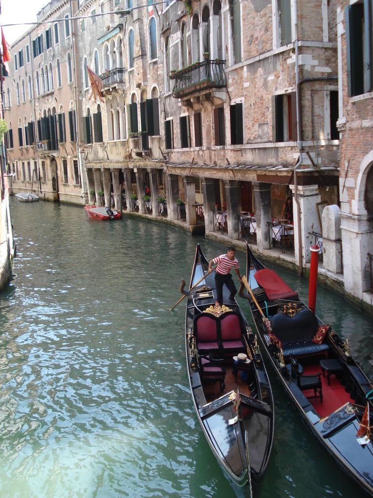 DSC01222 - Venice