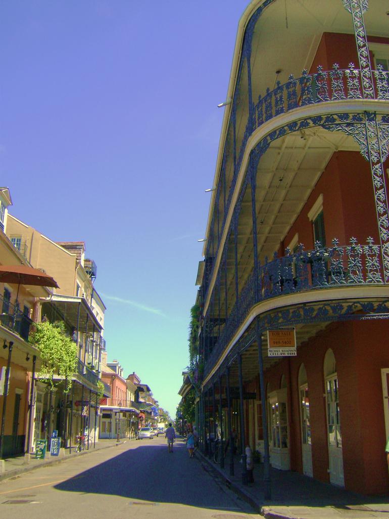 DSC08149 - New Orleans
