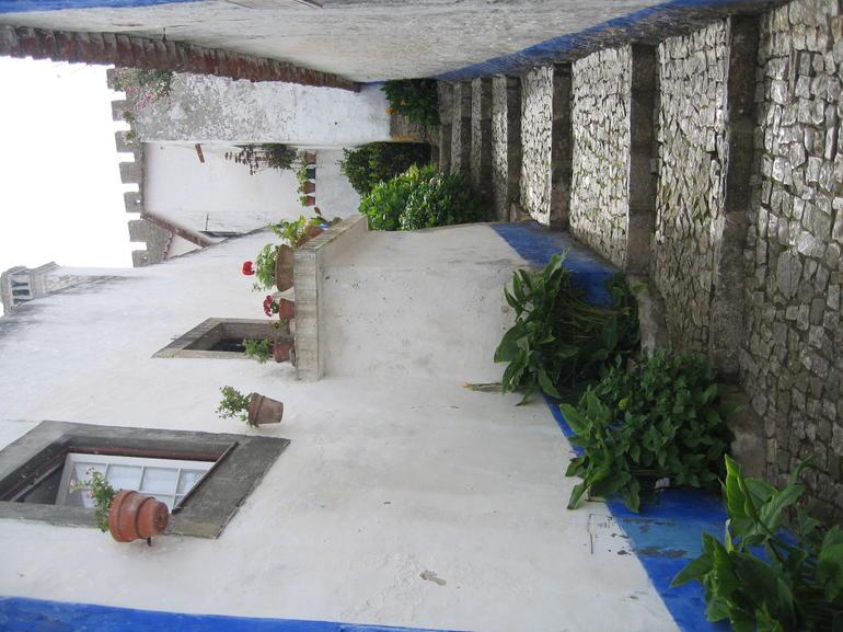 IMG_0584 - Lisbon