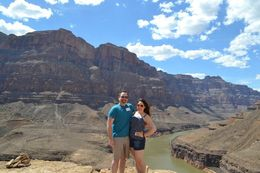 Pictures in the Canyon , mrivard86 - May 2016