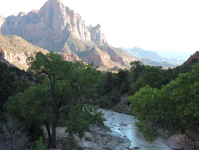 US National Parks Vacations, Guides, Activities, Trails And Additional