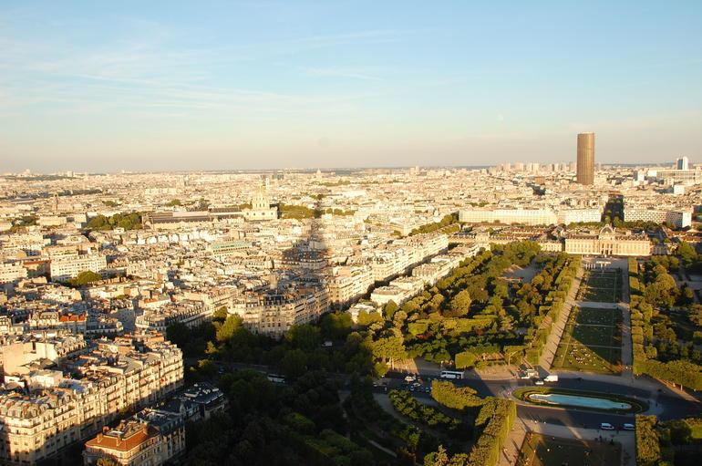 DSC_0050-002 - Paris