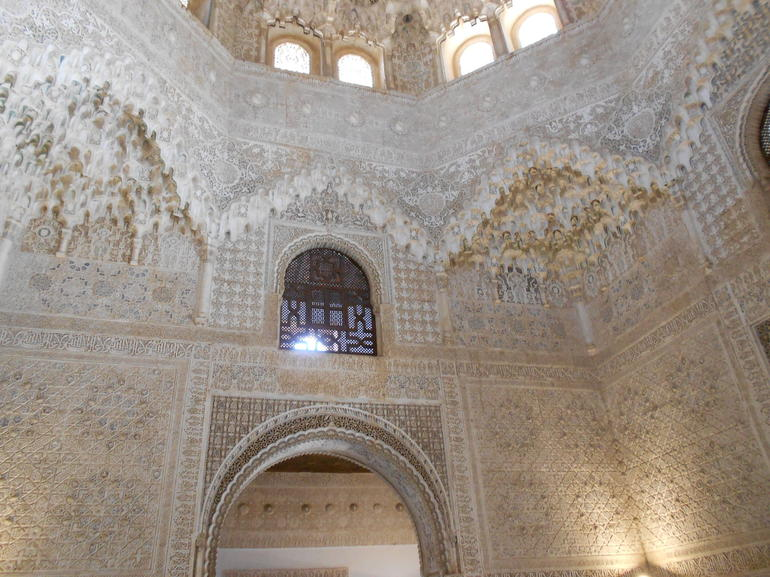 excursion-alhambra-generalife-guidee-a-pied-seville