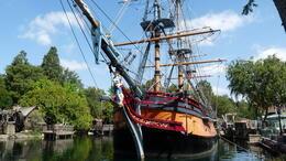 Ship , Donald M - May 2011