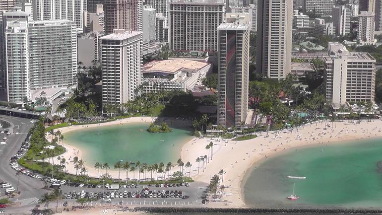 S1580008 - Oahu