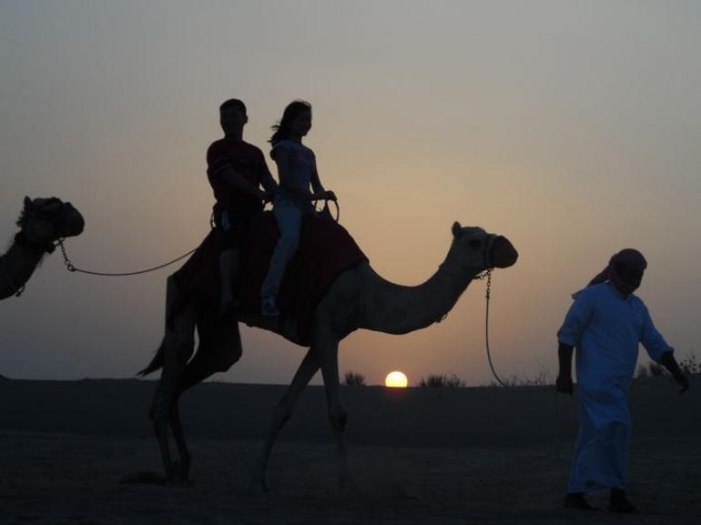 SAM_4097 - Dubai