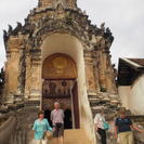 6-Day Northern Thailand Tour: Ayutthaya, Sukhothai, Chiang Mai and Chiang Rai from Bangkok, Bangkok, TAILANDIA