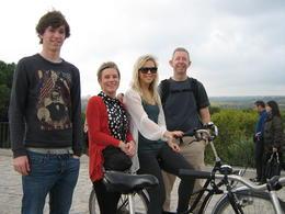 Happy family , DaveyMcC - November 2011
