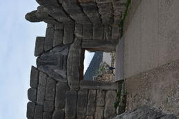 Lion's Gate Agamemnon at Mycenae , Todd C - December 2016