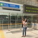 Excursión de medio día a la Zona Desmilitarizada de Corea desde Seúl, Seul, COREA DEL SUR