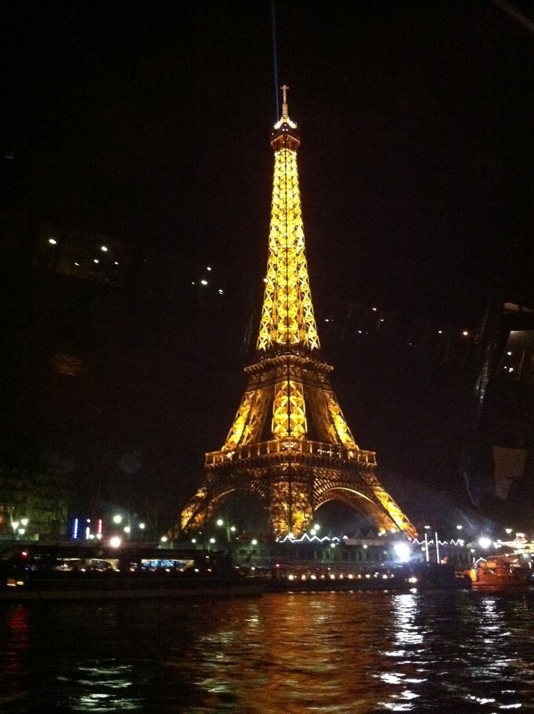 IMG_2137 - Paris