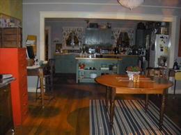 More rooms..., JennyC - April 2011