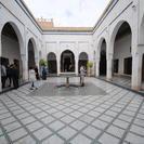 Marrakech City Highlights Half-Day Tour, Marrakech, Ciudad de Marruecos, MARRUECOS