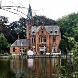 Beautiful home on Love Lake , Lisa F - September 2015