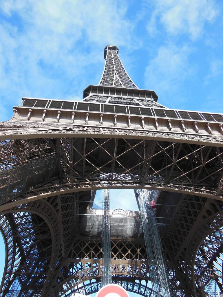 DSCN0033 - Paris