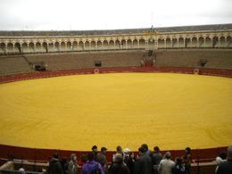 Plaza de Toros , Ester88 - July 2011