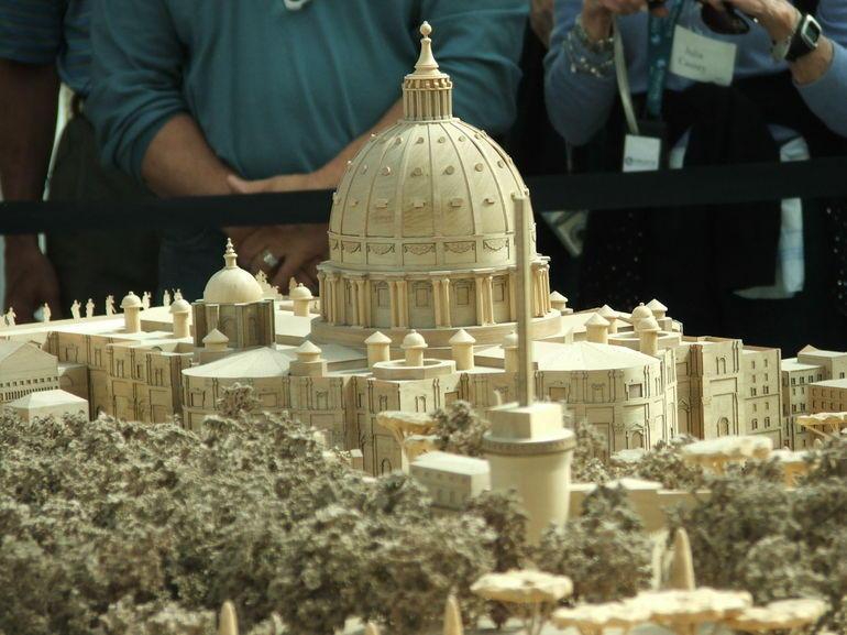 Vatican miniature.jpg - Rome