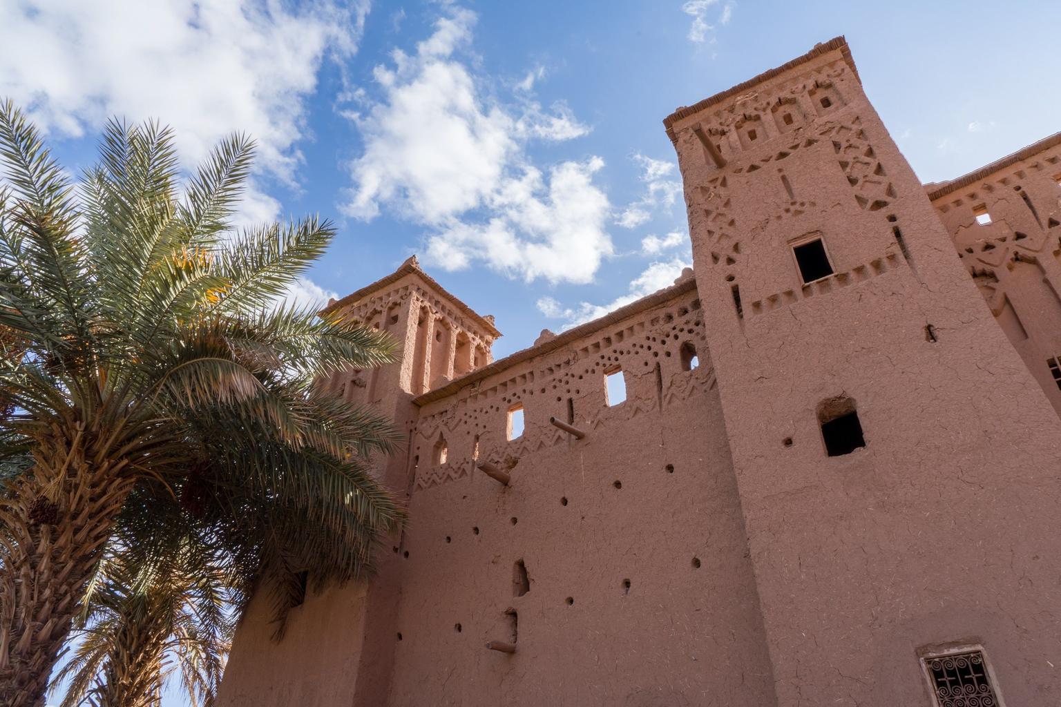 MÁS FOTOS, Excursión privada a Ait Ben Haddou por la carretera de las kasbahs desde Marrakech