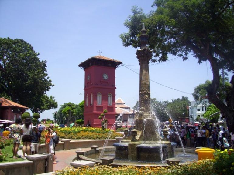 101_2225a - Kuala Lumpur