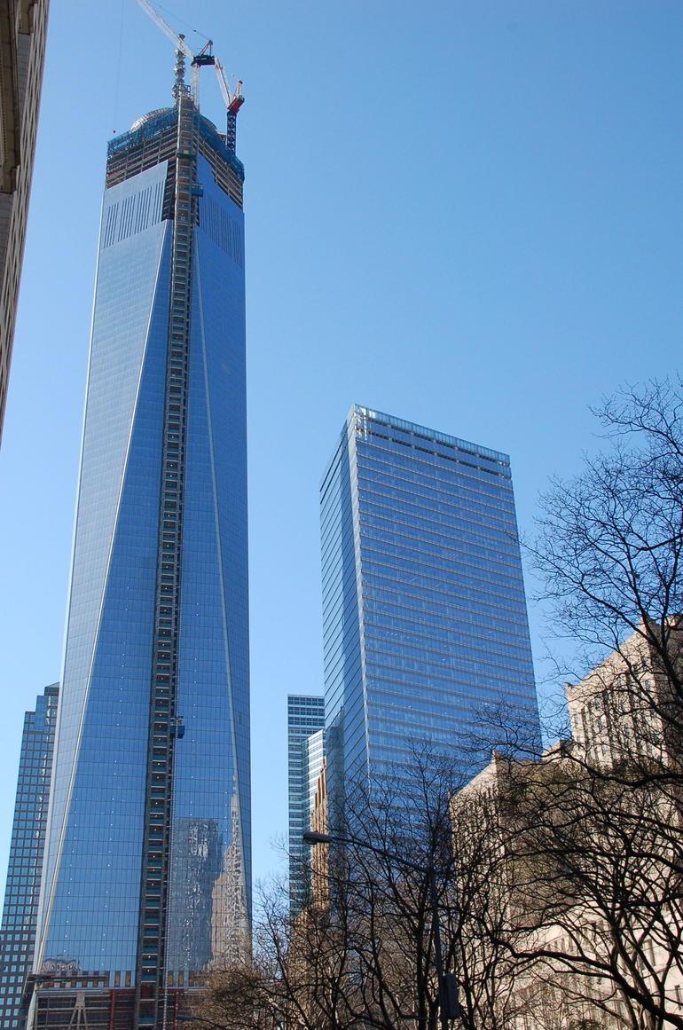DSC_7203 - New York City