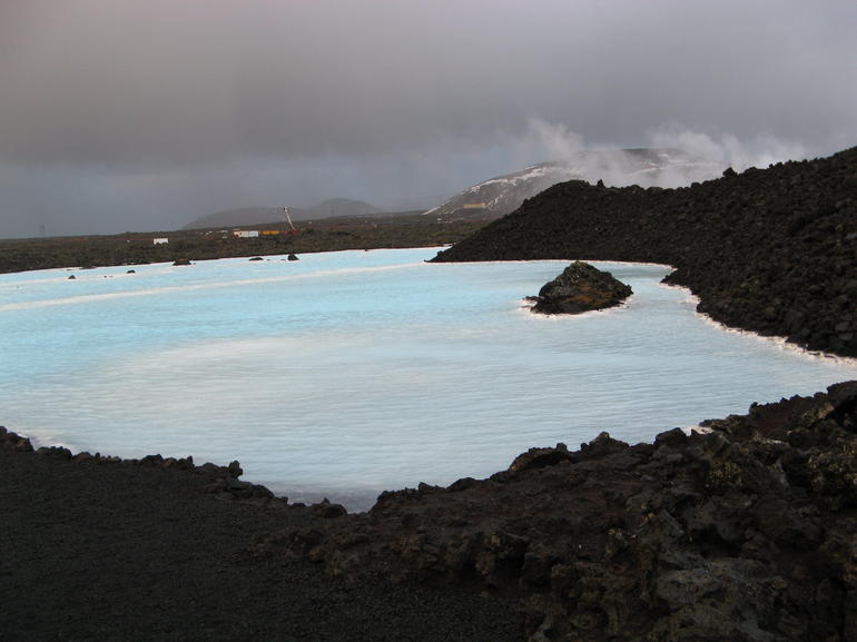 IMG_0780 - Reykjavik