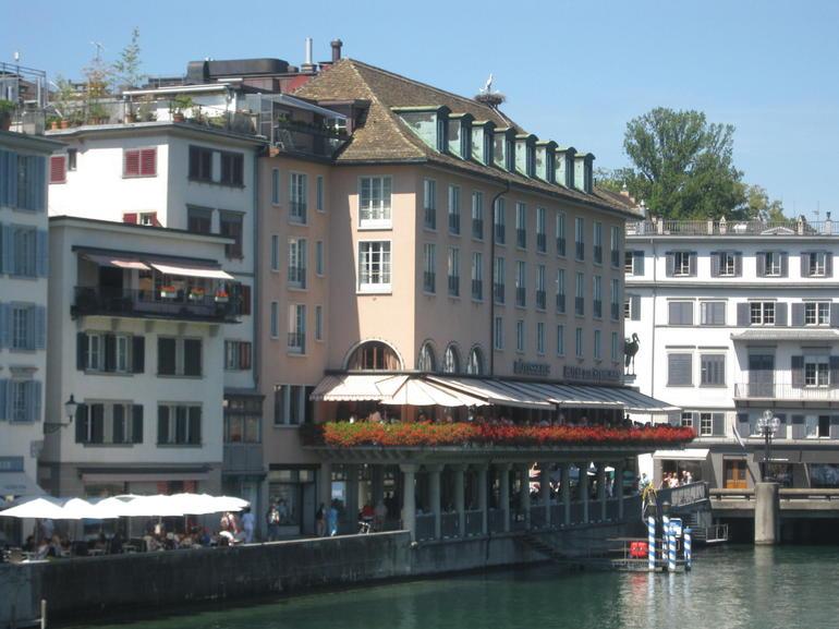 IMG_2597 - Zurich