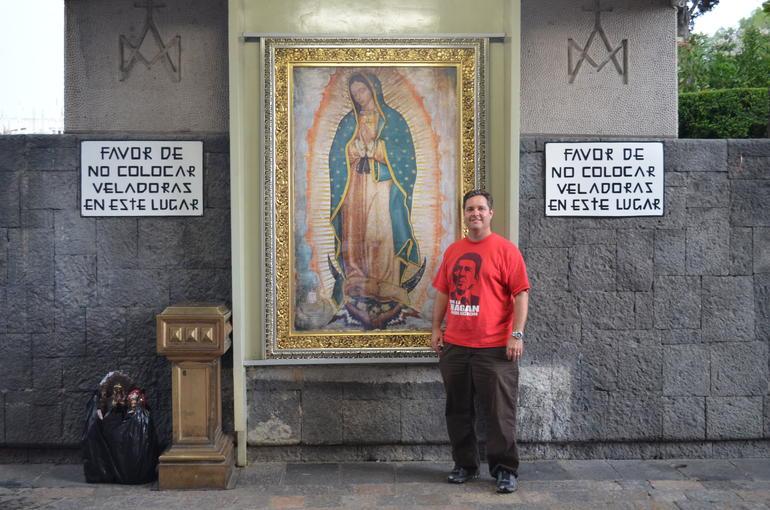 le-sanctuaire-de-la-vierge-de-guadalupe-mexique