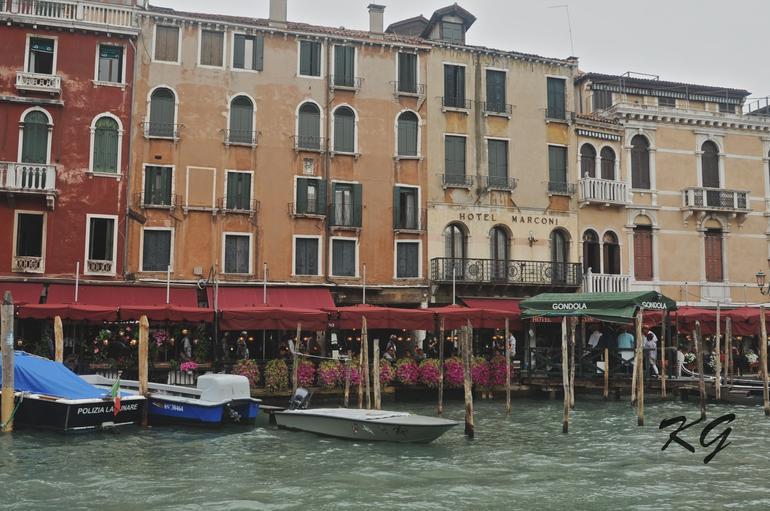 Venice Day 3,2012 059 - Venice