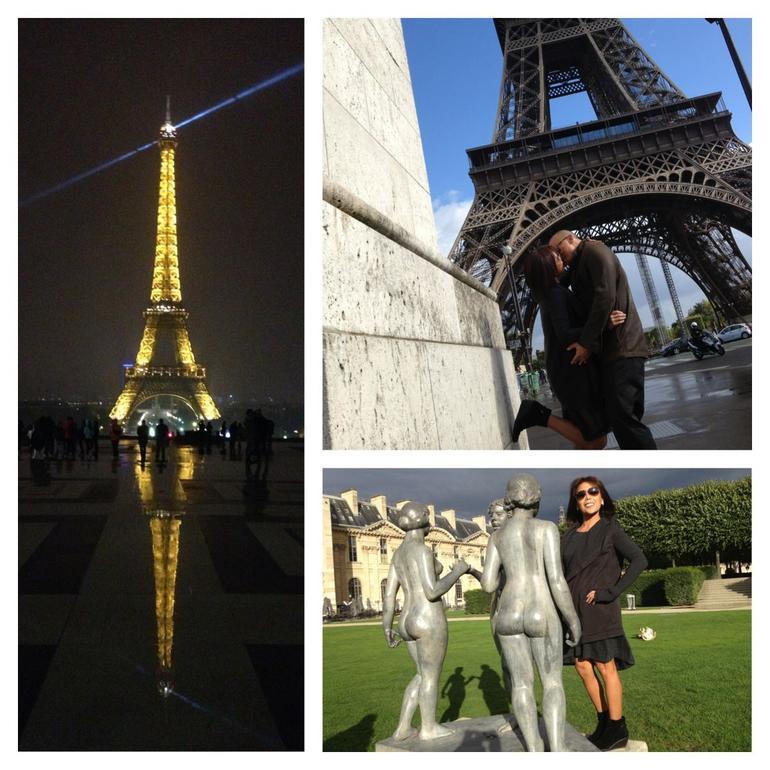 4 day Paris Pass - Paris