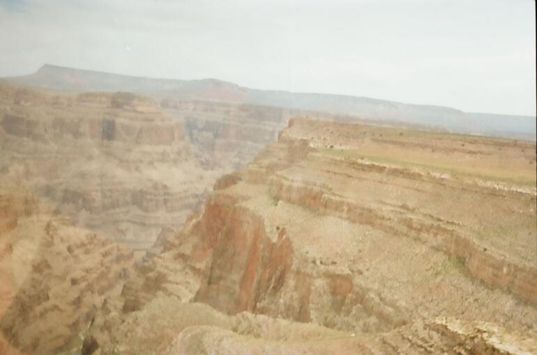 Amazing Views - Las Vegas