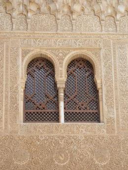 Alhambra , clio_selene - April 2012