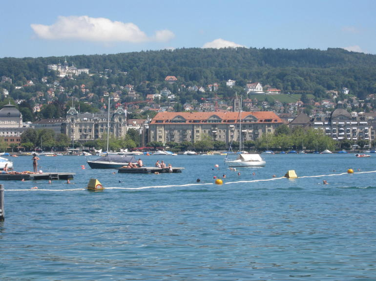IMG_2592 - Zurich