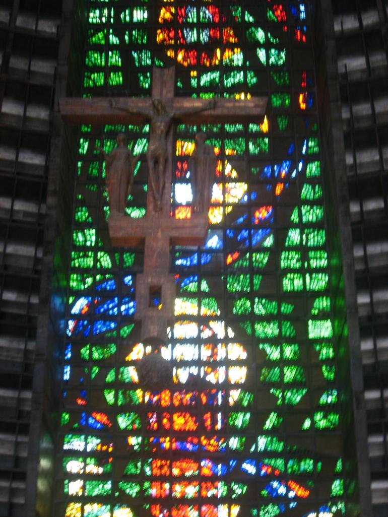Altar Piece.jpg - Rio de Janeiro