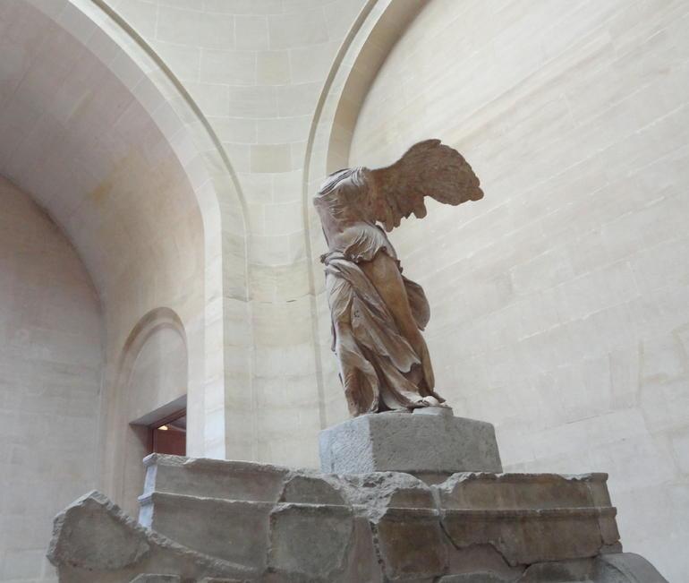 DSC00067 - Paris