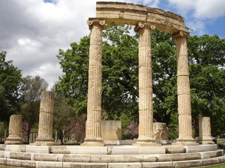 DSC07945 - Athens