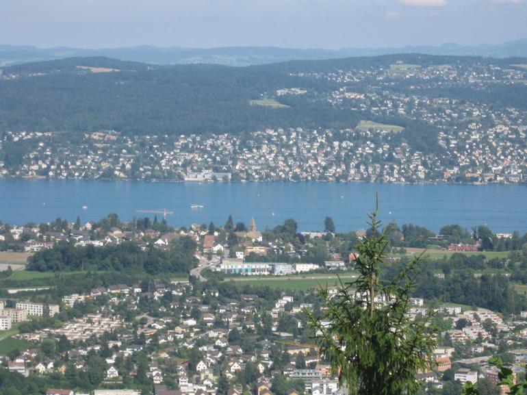 IMG_2602 - Zurich