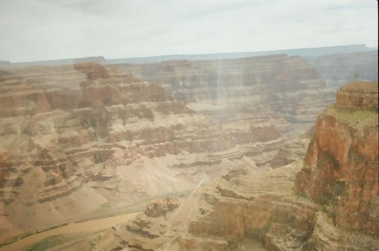 More Views - Las Vegas